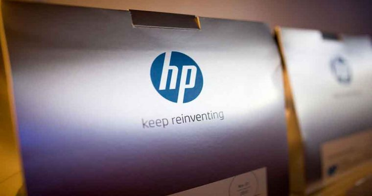 HP-Company-launch-by-Michiel-Ton-highress-(27-of-126)