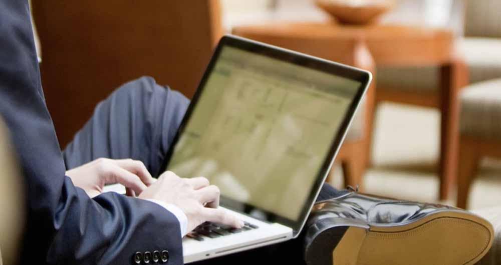 تغییر مدل تعرفه اینترنت از حجمی به سرعتی تصویب شد