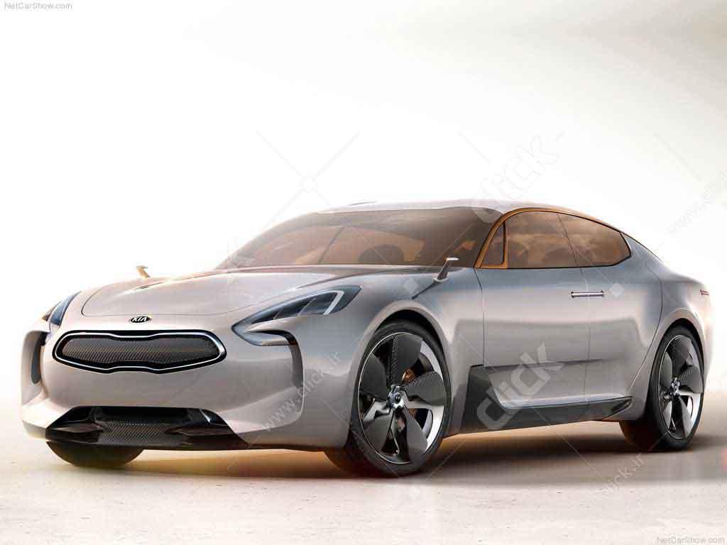 Kia-GT-2011-Concept-01