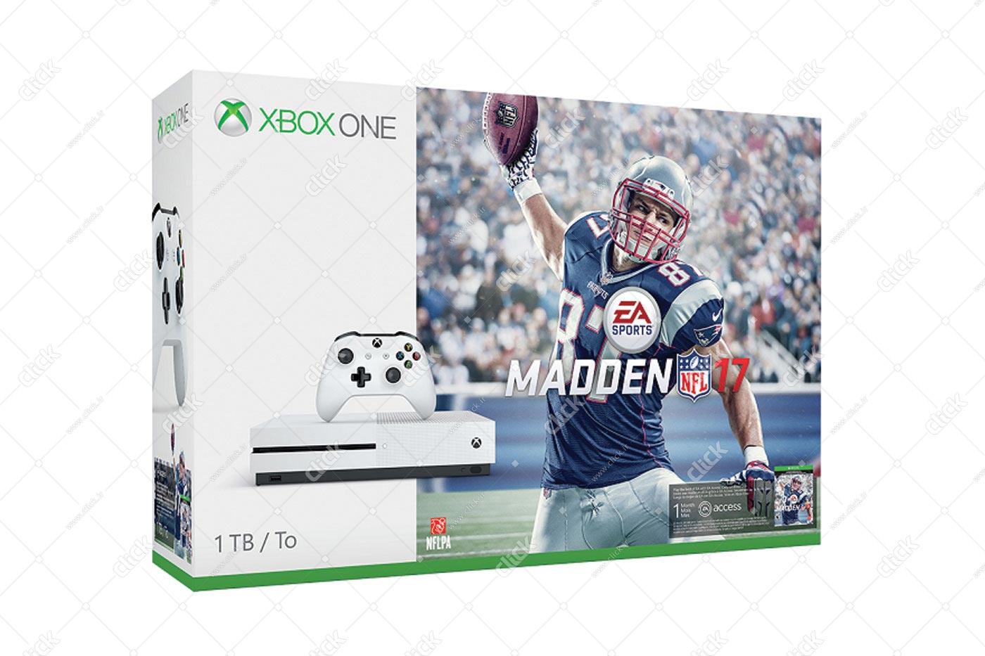 Madden-NFL-17-Xbox-One-S-Bundle
