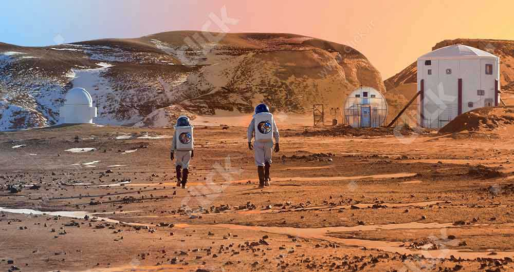 MarsMDRS-Hi-Res-cropped-e1414953022424
