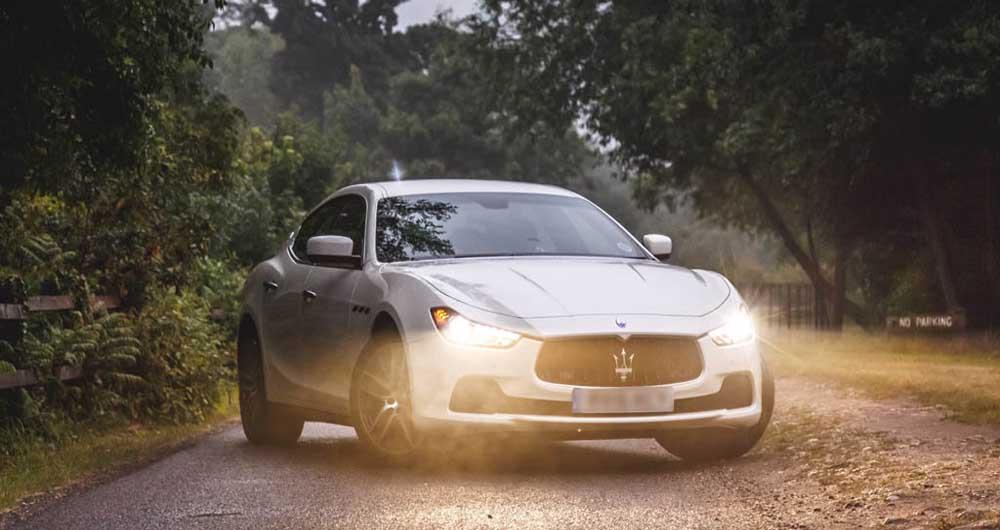 Maserati-Ghibli-S-08