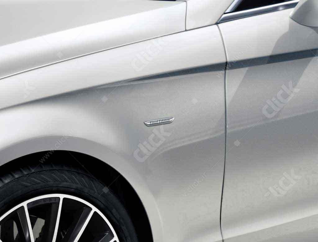 Mercedes-CLS-2