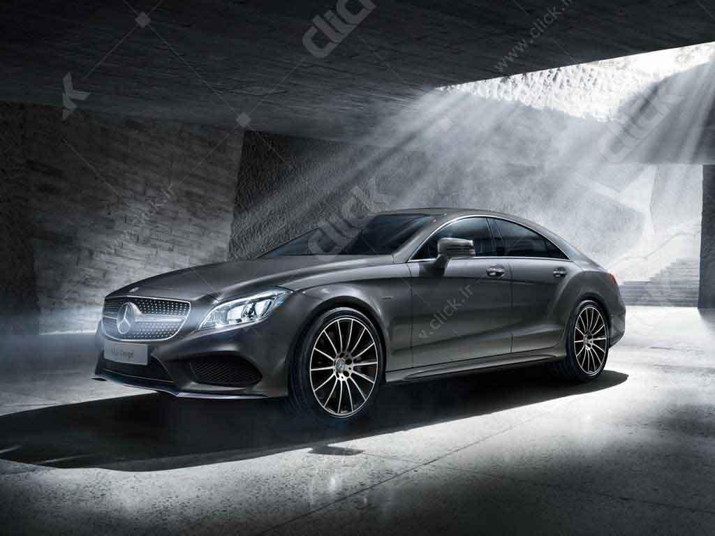 Mercedes-CLS-3