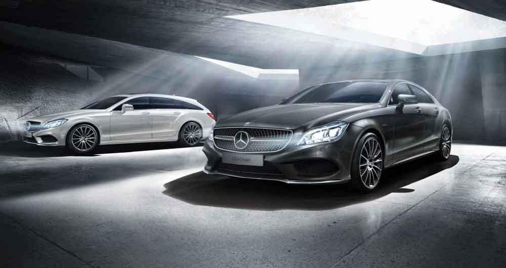Mercedes-CLS-5