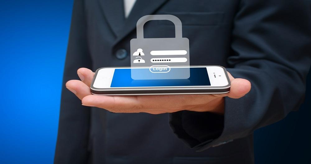 اندروید امن تر است یا iOS ؟