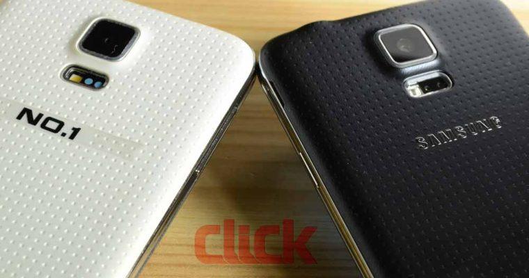 No1-S7-vs-Samsung-Galaxy-S5-19