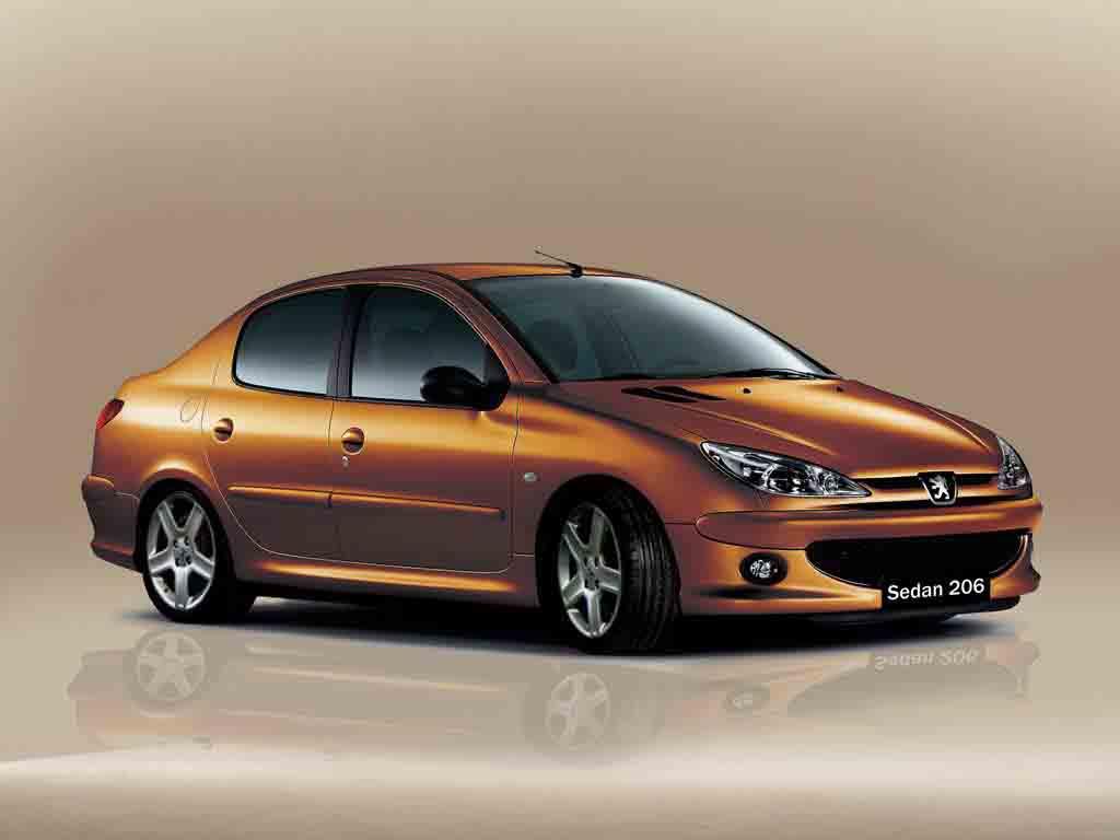 Peugeot-206-2003-Sedan-01