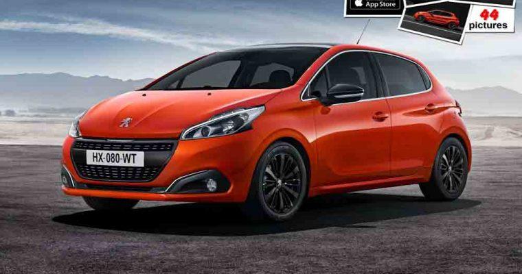 Peugeot-208-2016-hd