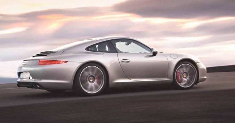Porsche-911-Carrera-S-2013-widescreen-04
