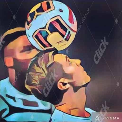 Prisma_App_Ronaldo-large_trans++Pw6h6usEMXF3qdE5C2AFDpge7xhLJo5ANEkHWINsv04
