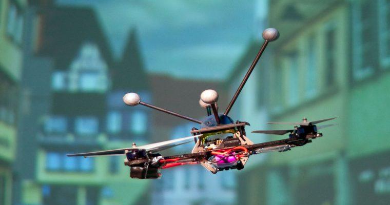RTEmagicP_Quadcopter_2_03