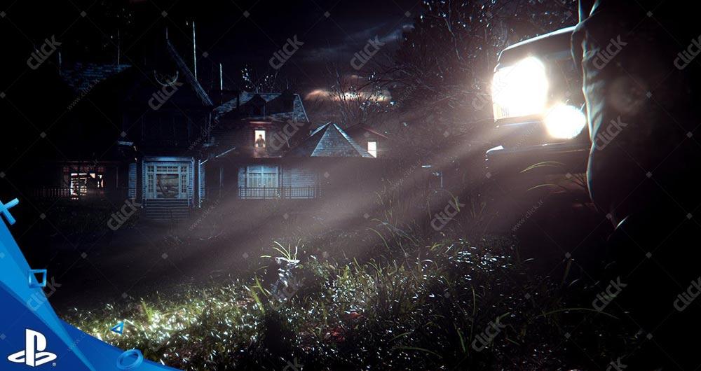 http://click.ir/wp-content/uploads/2016/07/Resident-Evil-7-wallpaper.jpg