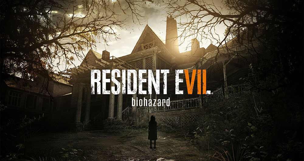چرا Resident Evil 7 در ژانویه سال آینده عرضه خواهد شد؟