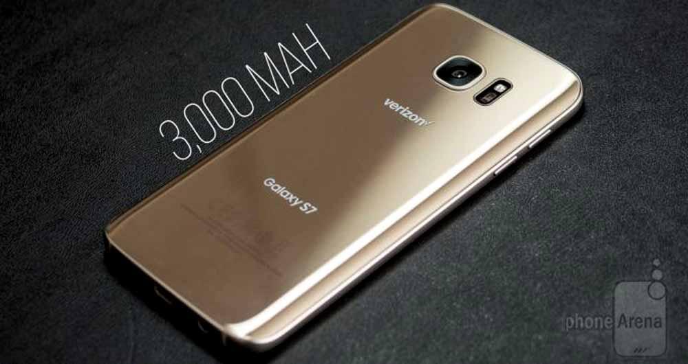 ایراد وحشتناک Galaxy S7 رویای سامسونگ را بر باد می دهد؟