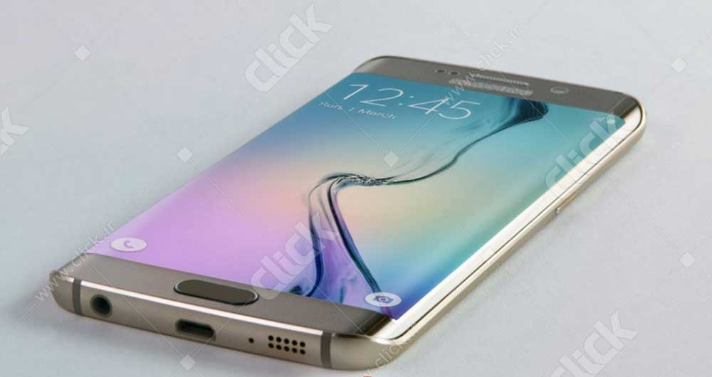 Samsung-S6-Edge-Plus-techv2