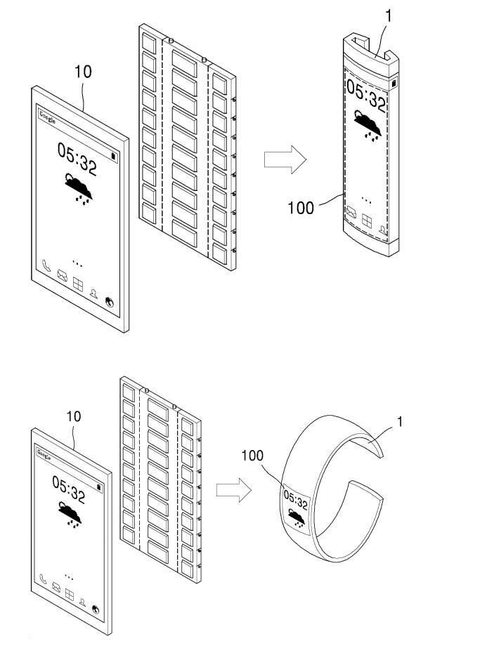 Samsung_Stretchable_1