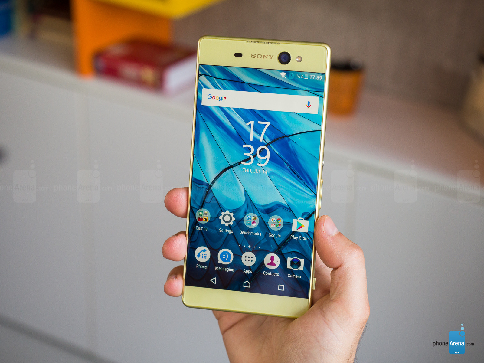 http://click.ir/wp-content/uploads/2016/07/Sony-Xperia-XA-Ultra-Review-004.jpg