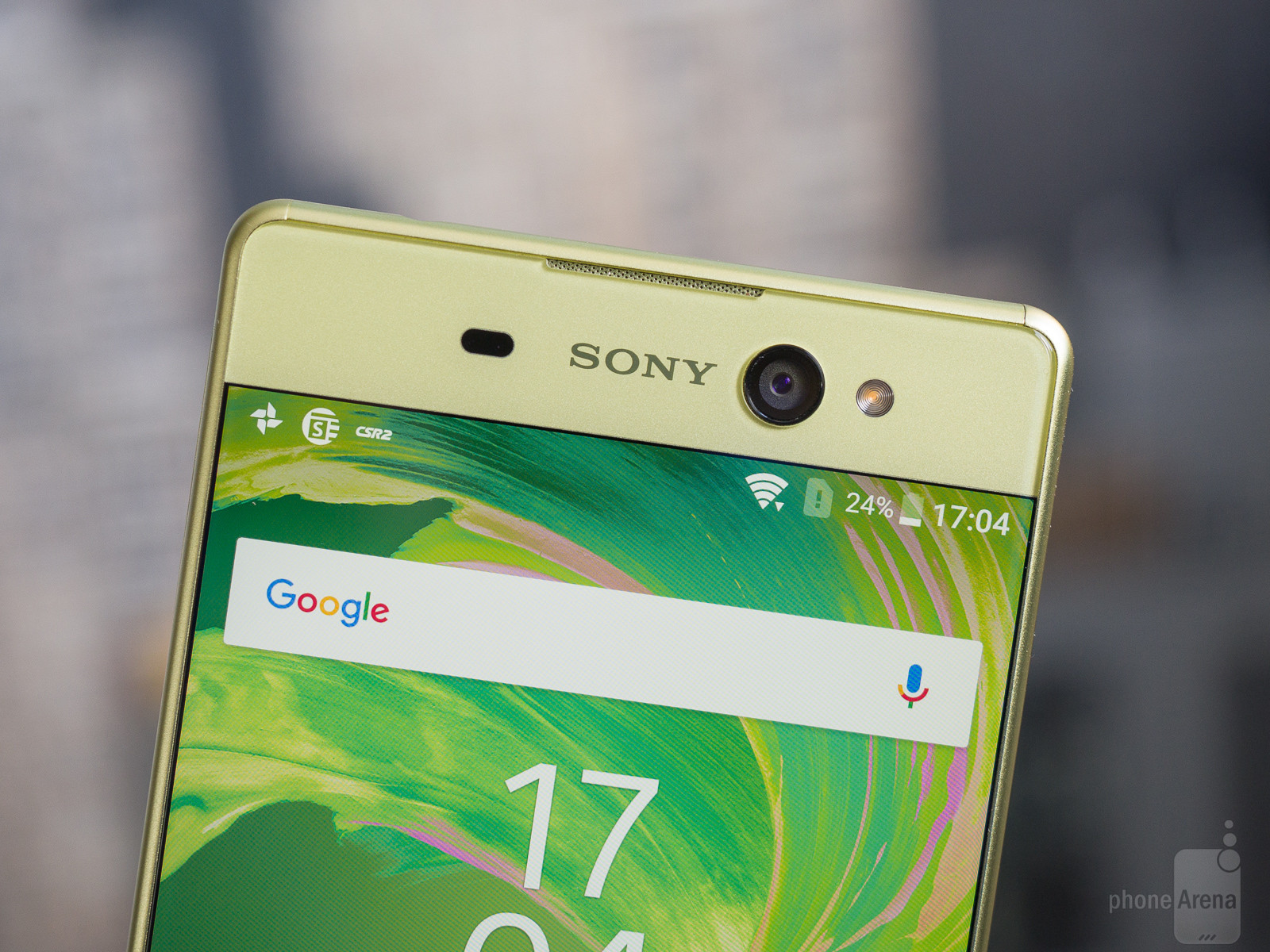 http://click.ir/wp-content/uploads/2016/07/Sony-Xperia-XA-Ultra-Review-005.jpg