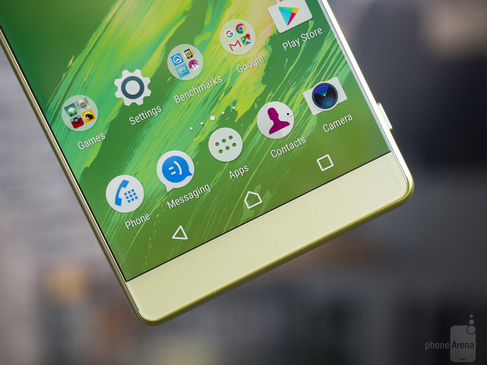 http://click.ir/wp-content/uploads/2016/07/Sony-Xperia-XA-Ultra-Review-006.jpg