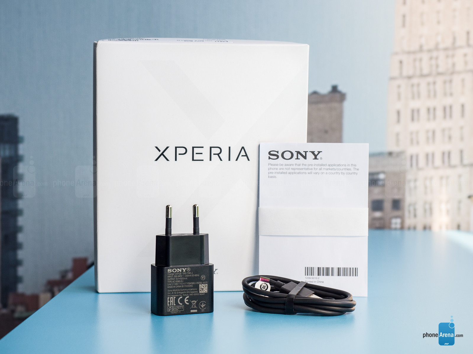 http://click.ir/wp-content/uploads/2016/07/Sony-Xperia-XA-Ultra-Review-033.jpg