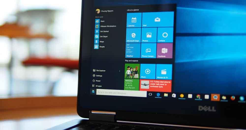 جایزه جالب مایکروسافت برای لپتاپی که نتواند به ویندوز ۱۰ ارتقا پیدا کند