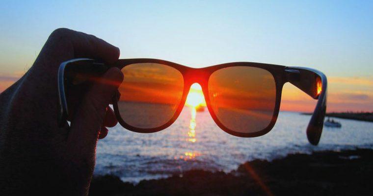 Sunglasses_web_1024