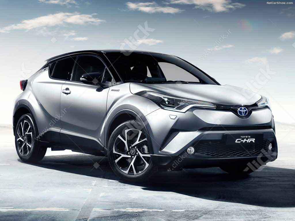 Toyota-C-HR-2017-1280-02