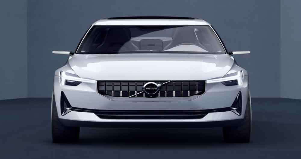 مجوز تردد خودروهای بدون آینه در ژاپن صادر شد