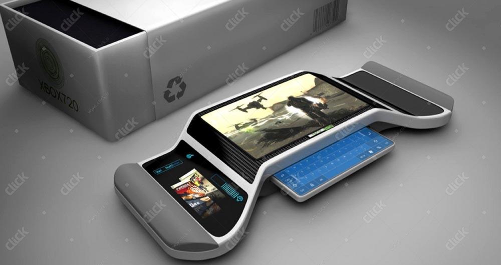 http://click.ir/wp-content/uploads/2016/07/Xbox-Handheld.jpg