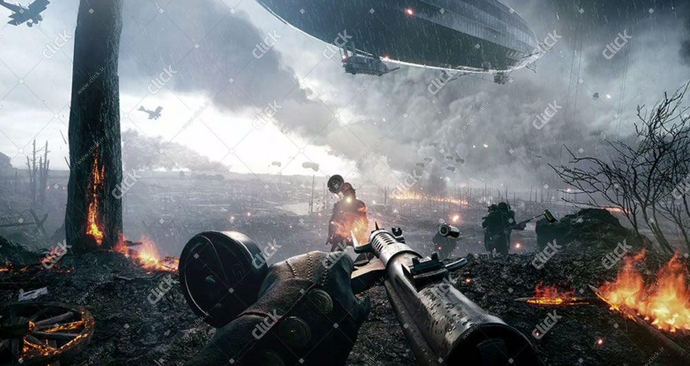 http://click.ir/wp-content/uploads/2016/07/battlefield-1-Screen_Shot.jpg