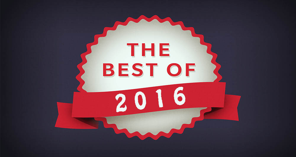 best-apps-and-devices