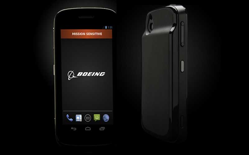 boeing-black