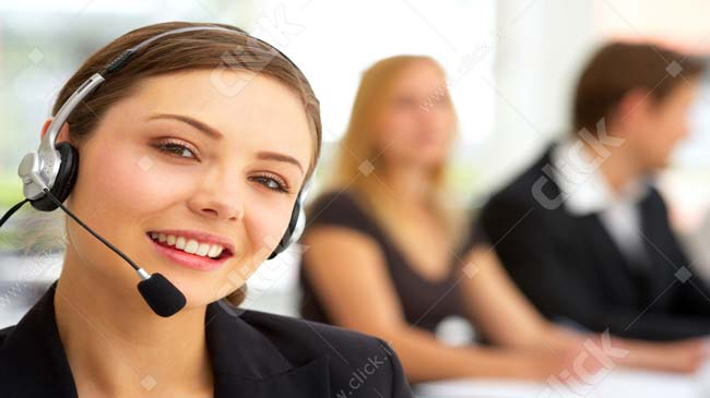 callcenter5