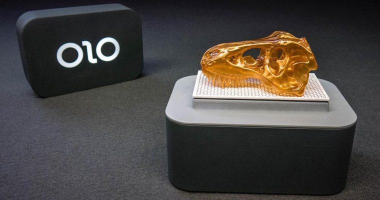 device-can-turn-your-smartphone-into-3d-printer.1280x600