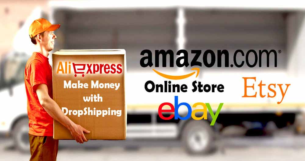 dropshipping-from-AliExpress-1024x480
