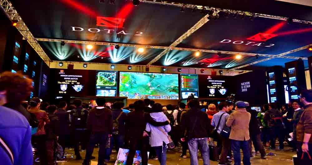 گوگل میزبان فستیوال جدید بازی در شهریورماه