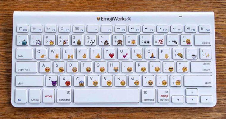 emoji-kb-1