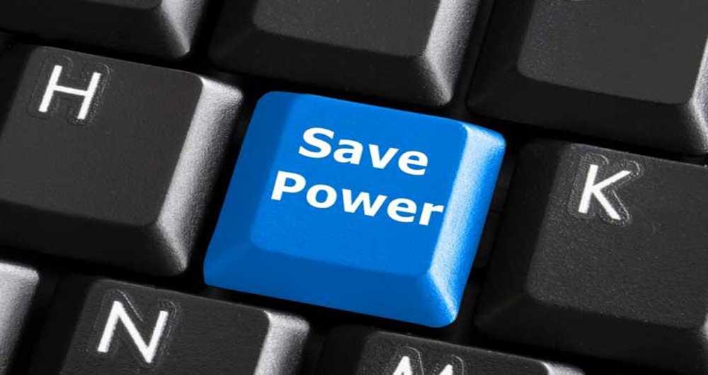افزایش نه برابری بهره وری انرژی در کامپیوتر با تکنیکی جدید