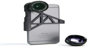exolens-telephoto-lens