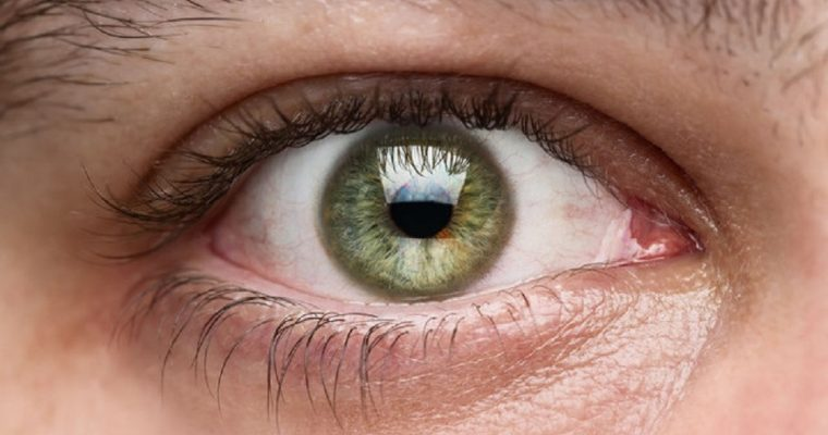 eyeball-2-640x0