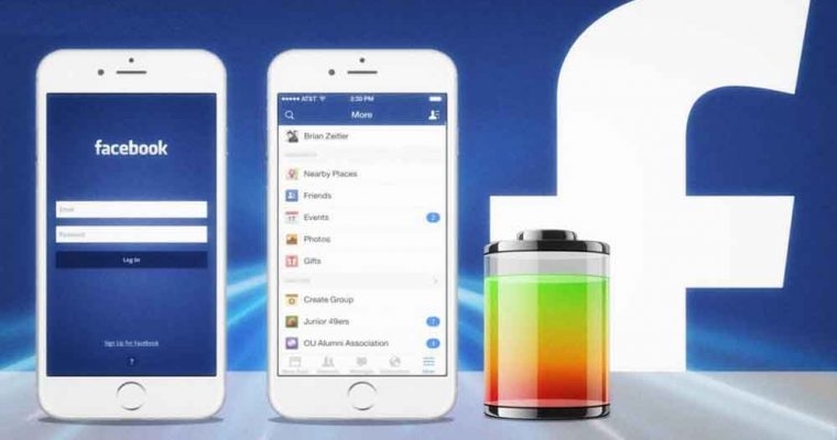facebook-inc-an-ios-app-fix-to-improve-your-devices-battery-is-on-its-way-1024x576