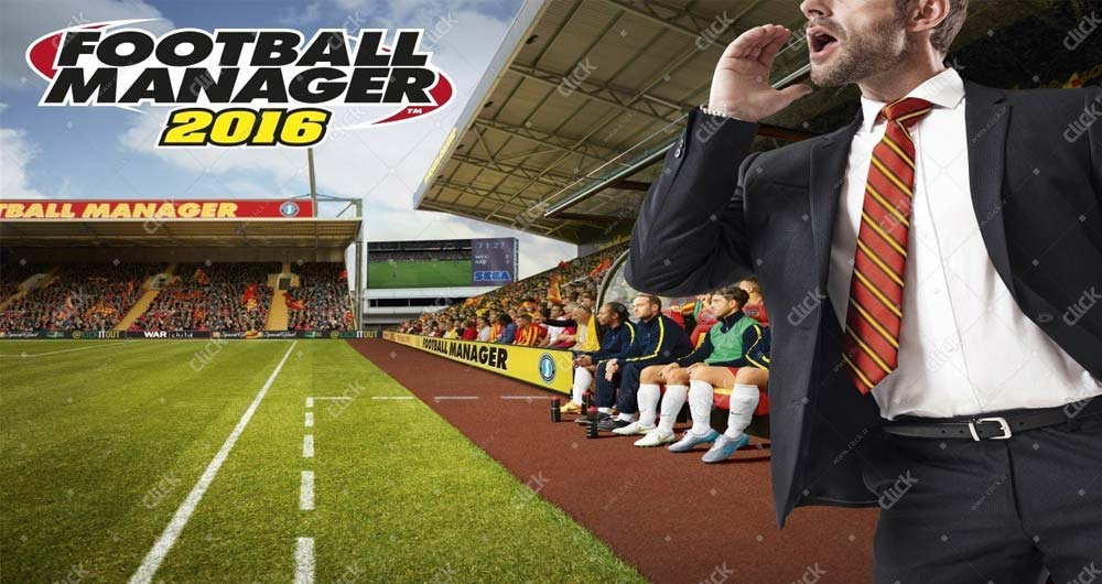 http://click.ir/wp-content/uploads/2016/07/football-manager-2016.jpg