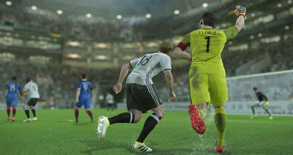 gallery-1464704141-pes2017-od-level