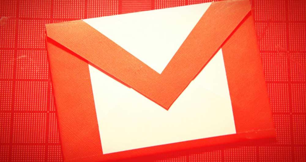 آموزش Auto-Forward ایمیل ها به چند آدرس مختلف در جی میل