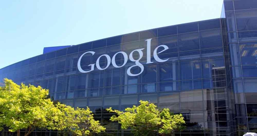 علت عذاب آور بودن کار در شرکت گوگل چیست؟