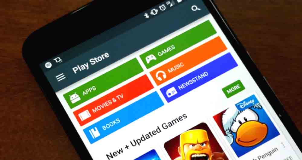 google-play-store-tricks