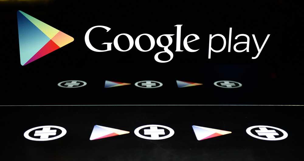 از امروز در گوگل پلی حساب خانوادگی ایجاد کنید