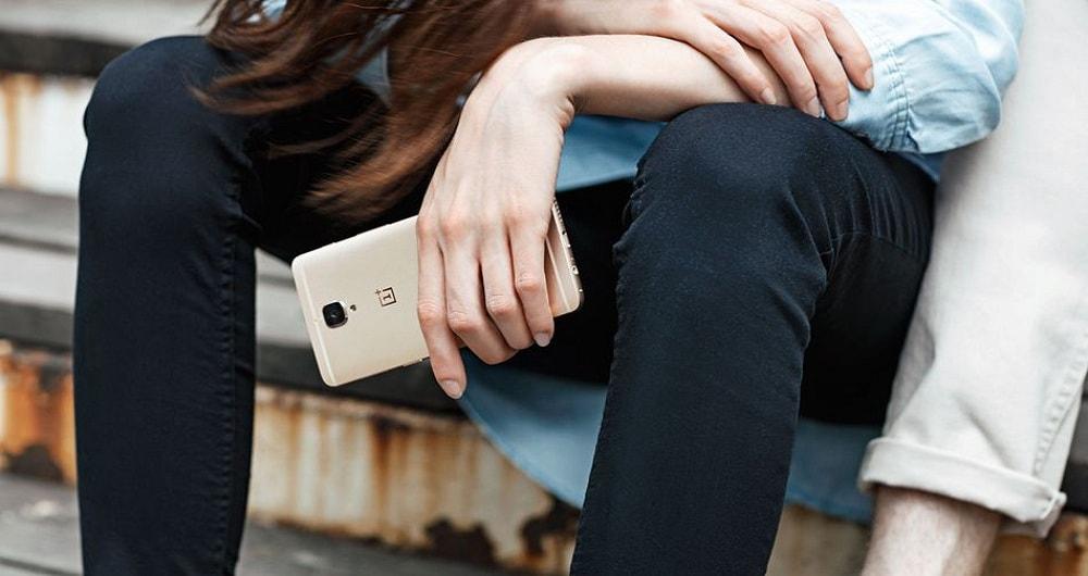 قدرتمندتر شدن گوشی از طریق تکنولوژی شارژ سریع باتری