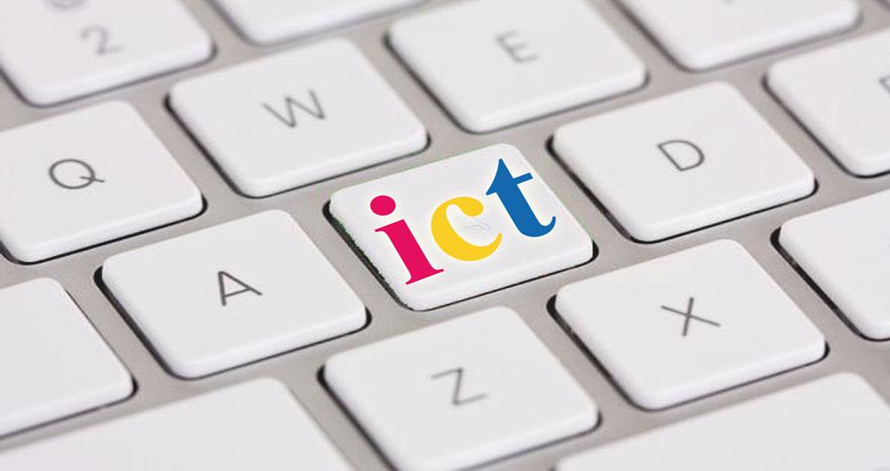 ict-computer